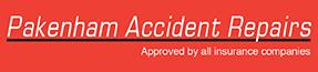 Pakenham Accident Repair Centre